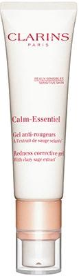 Clarins Calm-Essentiel Anti-Redness Gel Clarins