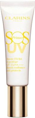 Clarins SOS Primer UV SPF30 / PA+++ Clarins