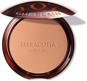 Guerlain  Terracotta The Bronzing Powder Bronzer