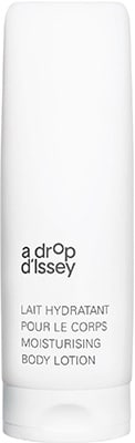 Issey Miyake A Drop D'Issey* Body Lotion Bath & Body