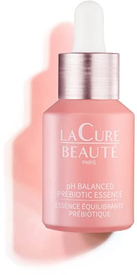 La Cure Beaute PH Balanced Prebiotic Essence La Cure Beaute