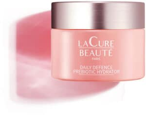 La Cure Beaute Daily Defence Prebiotic Hydrator Face Treatment