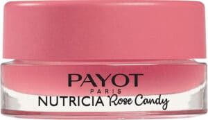 Payot Nutricia Rose Candy Eye & Lip Treatment