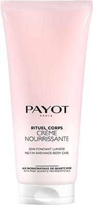 Payot  Rituel Corps Nourishing Cream Bath & Body