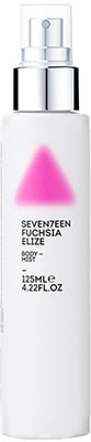 Seven7een Elize Fragrance Mist Bath & Body