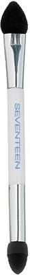 Seven7een  Purp. Eyeshadow Spong. Applic. (3 Units) Accessories