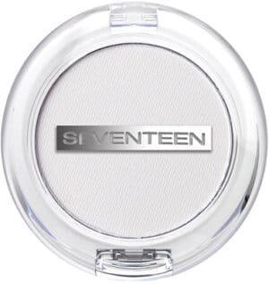 Seven7een Silky Shadow Base Eye Primer & Base