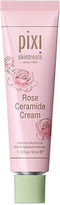 Pixi Rose Ceramide Cream Face Treatment