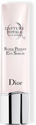 Capture Totale Super Potent Eye Serum Super Dior