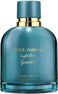Dolce & Gabbana Light Blue Forever Pour Homme* Eau De Parfum Dolce & Gabbana