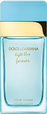 Dolce & Gabbana Light Blue Forever* Eau De Parfum Dolce & Gabbana