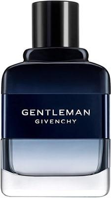 GIVENCHY GENTLEMAN INTENSE* Eau De Toilette For Men