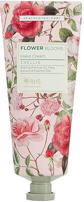 Heathcote & Ivory  RHS TRELLIS – Hand Cream Bath & Body