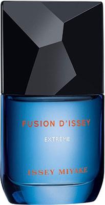 Issey Miyake Fusion d'Issey Extreme Pour Homme* Eau De Toilette For Men