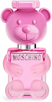 Moschino Toy 2 Bubble Gum* Eau De Toilette Moschino