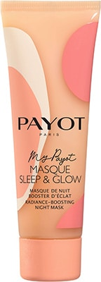 Payot My Payot* Mask Sleep & Glow Cleansing & Masks