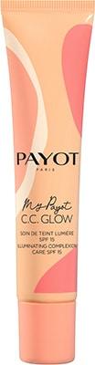 Payot My Payot* CC Glow BB Cream & CC Cream