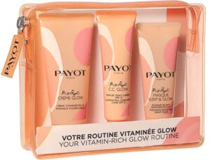Payot My Payot* Launch Pouch Payot