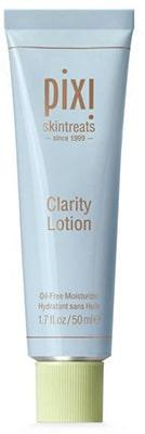 Pixi Clarity Lotion Face Treatment