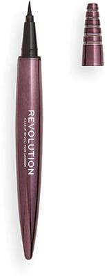 Revolution Renaissance Liner – Brown Eye Liner