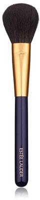 Estee Lauder Blush Brush Accessories