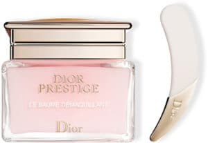 Dior Prestige – Le Baume Demaquillant Cleansers