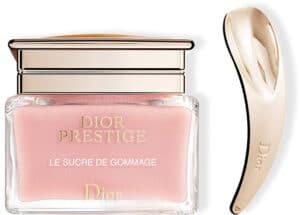 Dior Prestige – Le Sucre de Gommage Face Scrub Cleansing & Masks