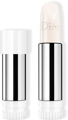 Rouge Dior Floral care lip balm Refill Dior