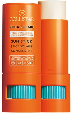 Collistar Sun Stick Spf 50 Collistar