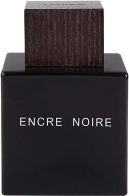 Lalique Encre Noire* Eau De Toilette For Men