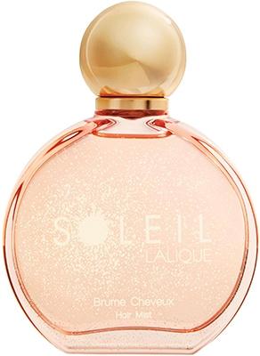 Lalique Soleil* Hair Mist Bath & Body