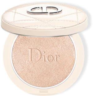 Dior Forever Couture Luminizer Highlighter Dior