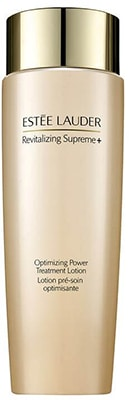 Estee Lauder Revitalizing Supreme+* Optimizing Power Treatment Lotion Cleansing & Masks