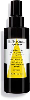 Sisley Hair Rituel* La Creme 230 Bath & Body