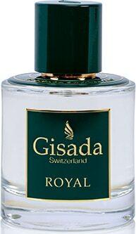Gisada  Luxury Royal For Men