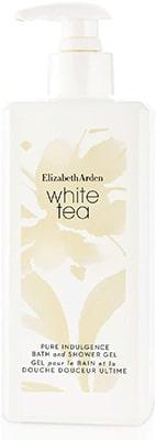 Elizabeth Arden White Tea* Bath & Shower Gel Bath & Body