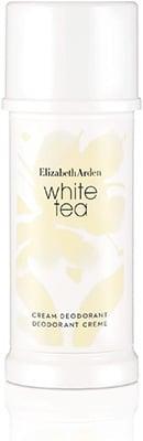 Elizabeth Arden White Tea* Deodorant Cream Bath & Body