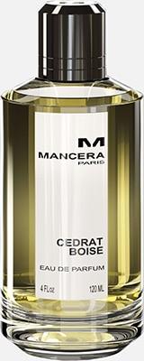 Mancera Cedrat Boise For Men