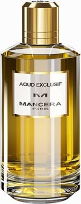 Mancera Aoud Exclusif For Men