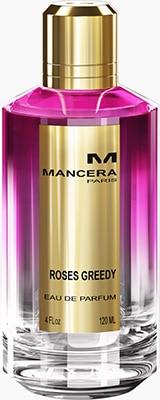 Mancera Roses Greedy For Men
