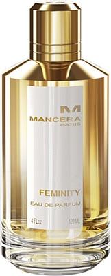Mancera Feminity For Men