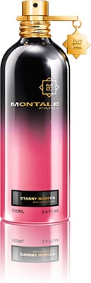 Montale  Starry Nights For Men