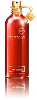 Montale Oud Tobacco For Men