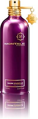 Montale  Dark Purple For Men