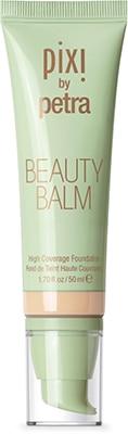 Pixi Beauty Balm Foundation Complexion