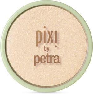 Pixi Glow-y Powder Complexion