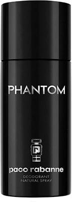 Paco Rabanne Phantom* Deodorant Spray Bath & Body
