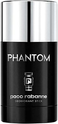 Paco Rabanne Phantom* Deodorant Stick Bath & Body