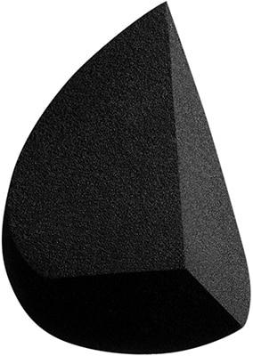 Sigma 3DHD Blender – Black Accessories