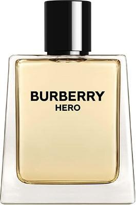 Burberry Hero* Eau De Toilette Burberry